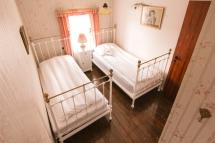 Room2_3