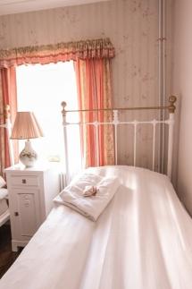Room2_4