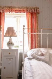Room2_5
