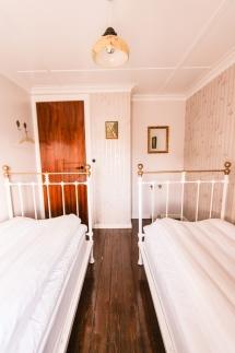 Room2_6