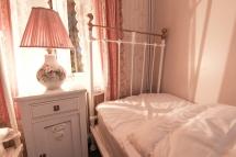 Room2_7
