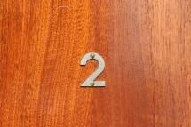 Room2_10